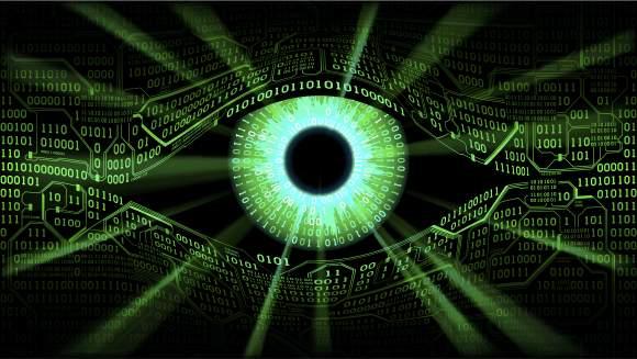 Inteligența artificială un vis al totalitarismului
