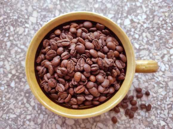 Cafeaua și sănătatea creierului